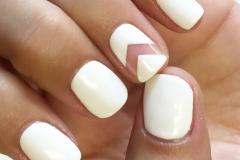 manicure-050