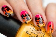 manicure-052