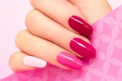 manicure-053