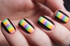 manicure-054