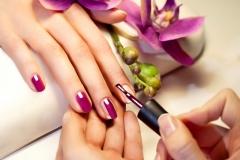 manicure-057