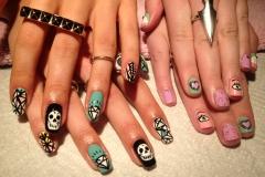 manicure-058