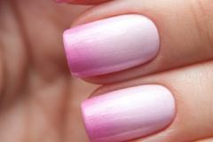 manicure-059