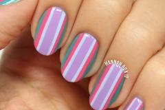 manicure-061