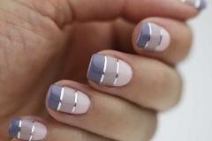 manicure-062