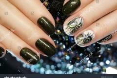 manicure-063