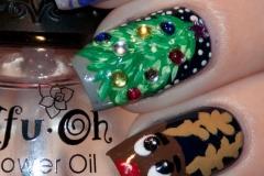 manicure-065