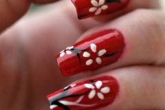 manicure-066