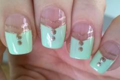manicure-067