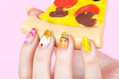 manicure-068