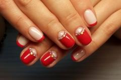 ny_nails_02