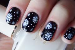 ny_nails_04