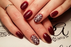 ny_nails_05