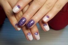 ny_nails_08