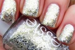 ny_nails_09