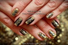 ny_nails_10