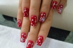 ny_nails_11