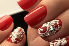 ny_nails_12