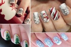 ny_nails_14