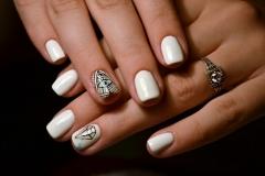 ny_nails_15