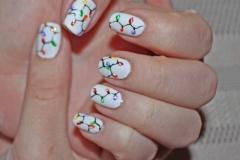 ny_nails_16