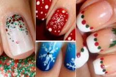 ny_nails_17