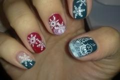ny_nails_18