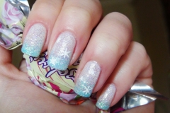 ny_nails_20