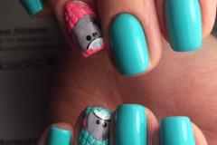 ny_nails_22