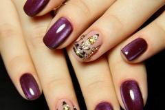ny_nails_26