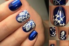 ny_nails_27