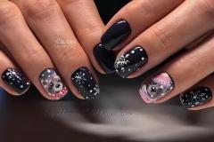 ny_nails_30