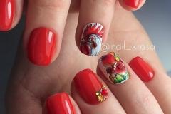 ny_nails_31