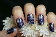 ny_nails_32