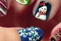 ny_nails_33