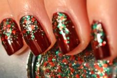 ny_nails_35