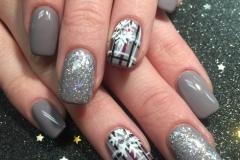ny_nails_36