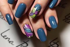 ny_nails_37