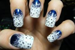 ny_nails_38