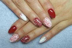 ny_nails_39