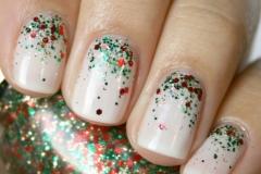 ny_nails_40