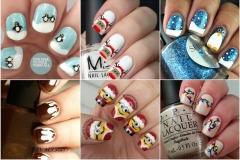 ny_nails_41