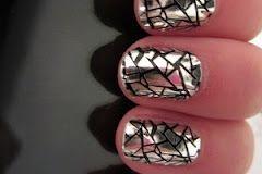 metall_nails_03