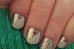 metall_nails_06