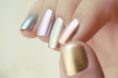 metall_nails_07