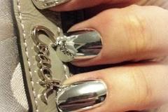 metall_nails_08