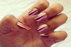 metall_nails_09