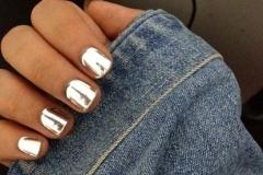 metall_nails_10