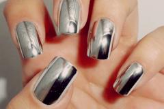 metall_nails_11