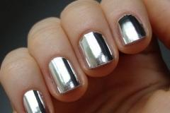 metall_nails_13